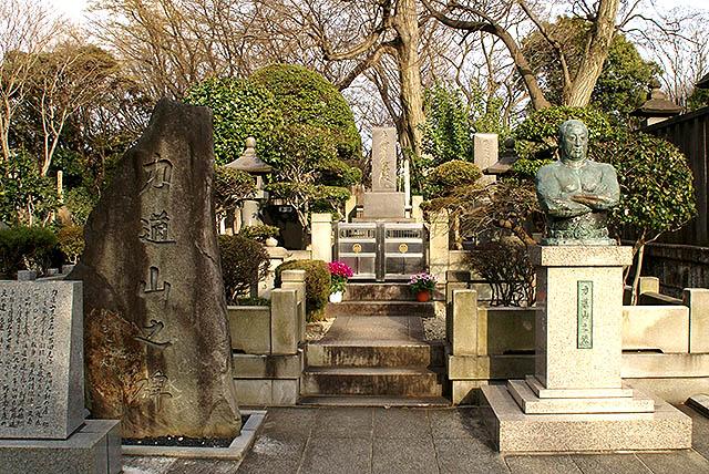 ikegami_rikidozan.jpg