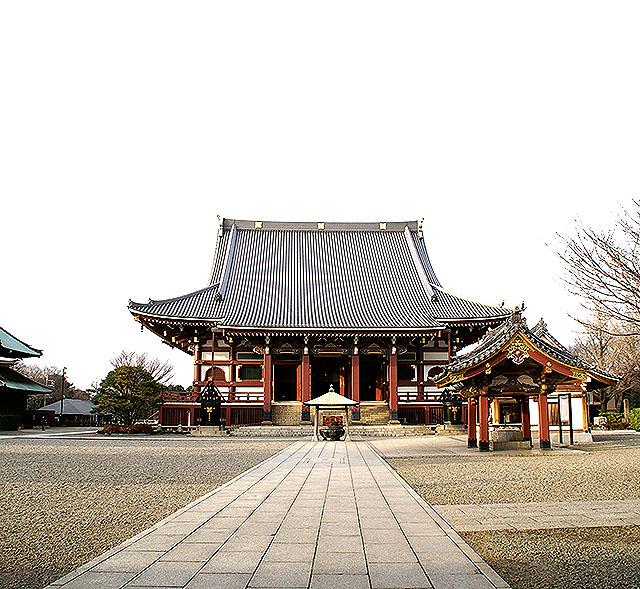 ikegami_taidou.jpg