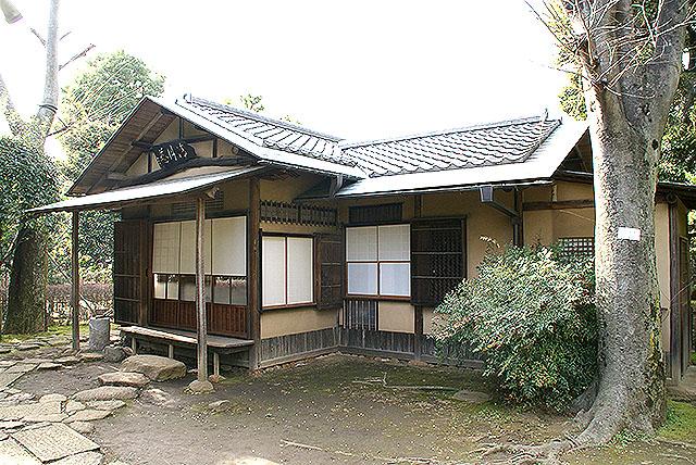 ikegamibaien_chashitsu2.jpg