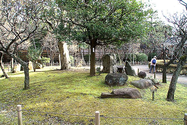 ikegamibaien_garden.jpg