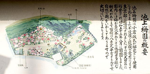 ikegamibaien_map.jpg