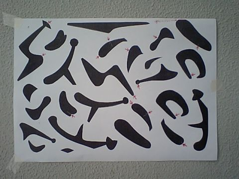 isamu_noguchi_sculpture_worksheet0.jpg