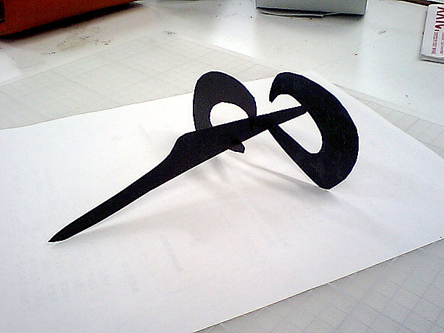 isamu_noguchi_sculpture_worksheet1.jpg