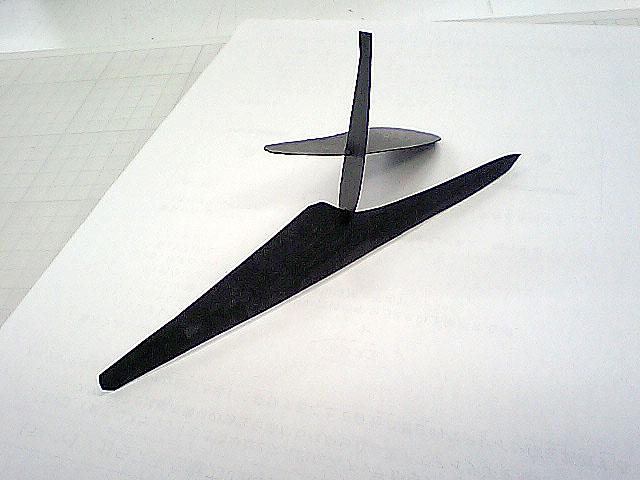 isamu_noguchi_sculpture_worksheet3.jpg