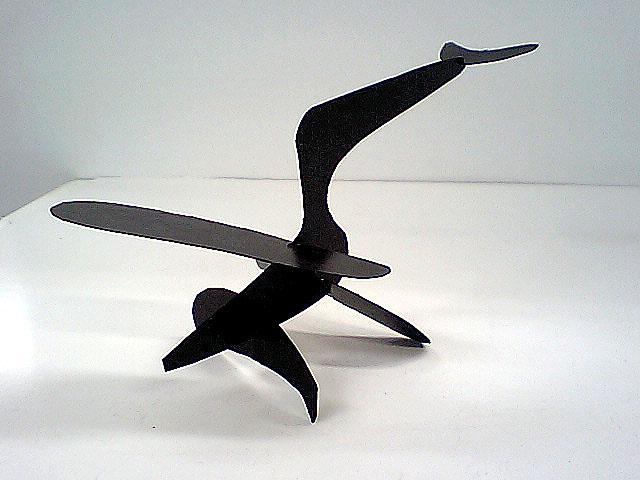 isamu_noguchi_sculpture_worksheet4.jpg