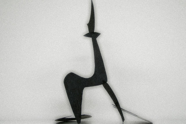 isamu_noguchi_sculpture_worksheet_final3.jpg