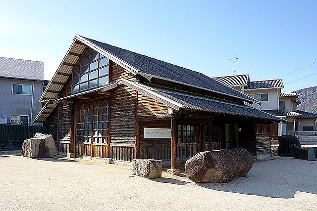 isamunoguchi_reception.jpg