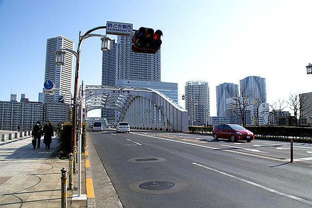 kachidoki_bridge2.jpg