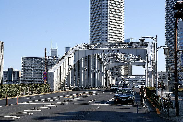 kachidoki_bridge3.jpg