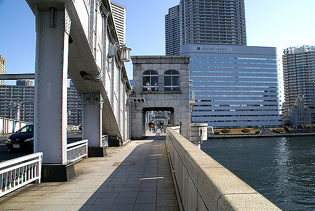 kachidoki_bridge8.jpg
