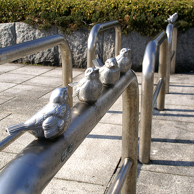 kachidoki_stonesparrow.jpg