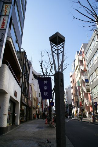kagurazaka_toro.jpg