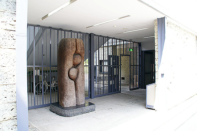 kamakuramuseum_exit.jpg