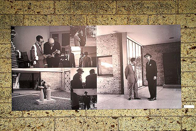 kamakuramuseum_photo.jpg