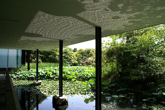 kamakuramuseum_piroty.jpg