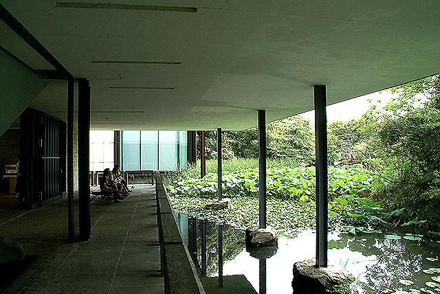 kamakuramuseum_piroty2.jpg