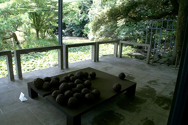 kamakuramuseum_piroty3.jpg