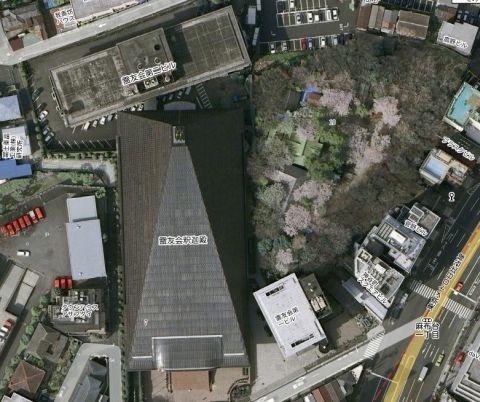 kamiyacho_reiyukai_googlemap.jpg