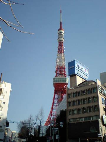 kamiyacho_tokyotower.jpg