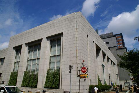 kanazawa_japan_bank.jpg