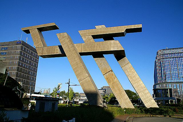 kanazawa_st_object.jpg