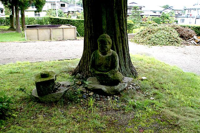 kanjizaiinoin_4.jpg