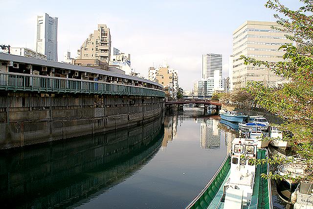 kannai_river.jpg