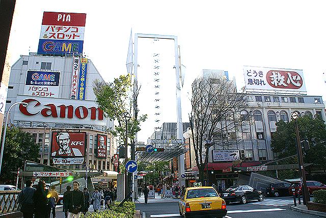 kannai_street.jpg