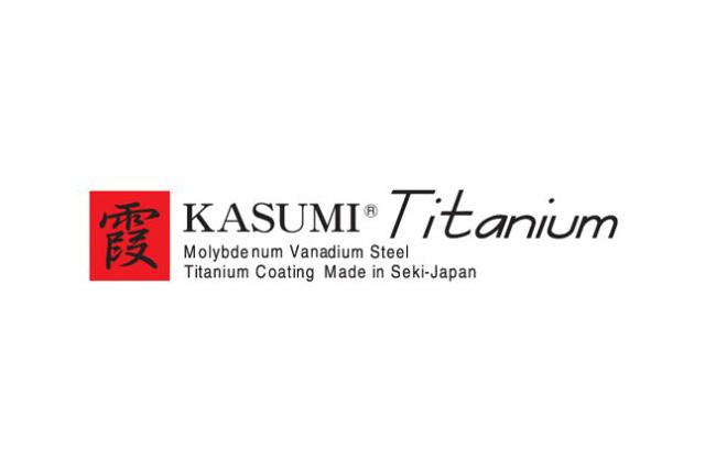 kasumi_ti_logo.jpg