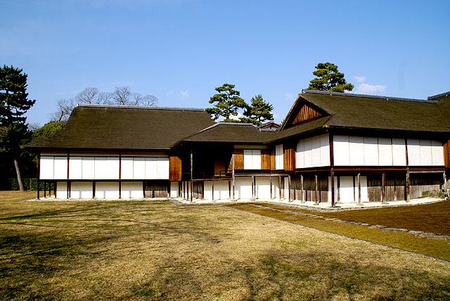 katsurarikyu_shoin1.jpg