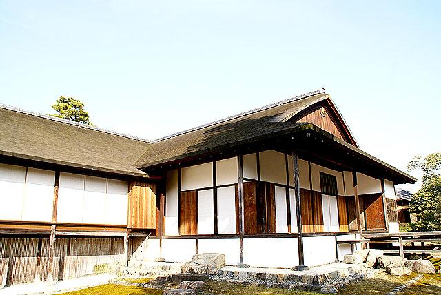 katsurarikyu_shoin2.jpg