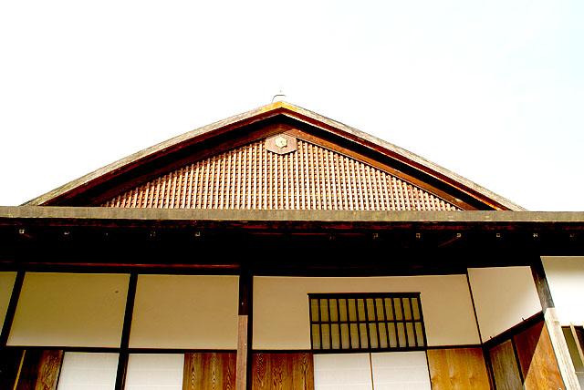 katsurarikyu_shoin3.jpg