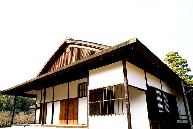 katsurarikyu_shoin4.jpg