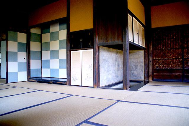 katsurarikyu_shokintei_room.jpg