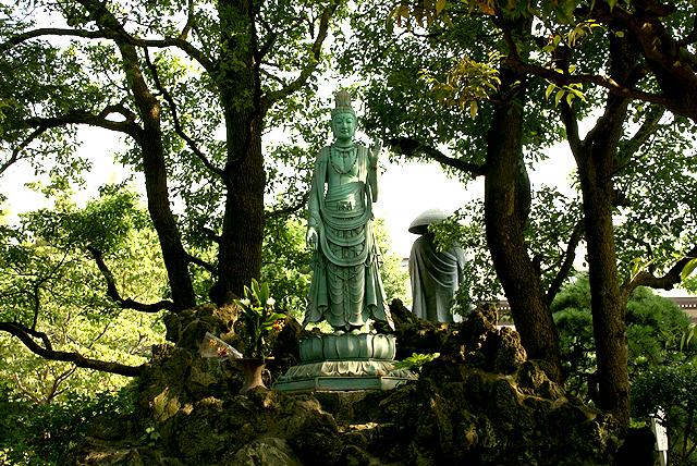 kawasakidaishi_buddaha1.jpg