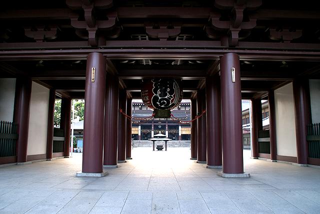 kawasakidaishi_gate.jpg