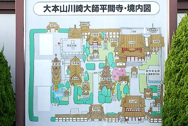 kawasakidaishi_map.jpg