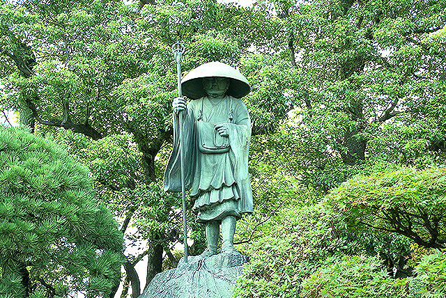 kawasakidaishi_ohennro.jpg