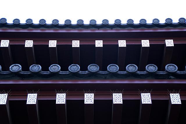 kawasakidaishi_roof.jpg