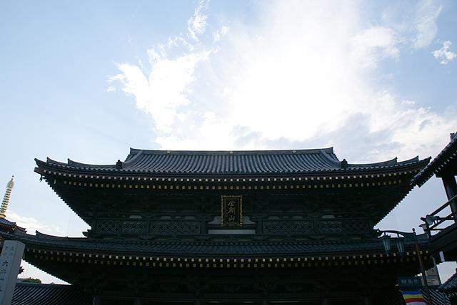 kawasakidaishi_sky.jpg