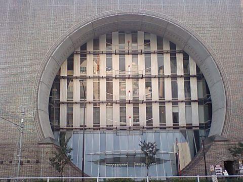 keiouhospital_rengakan.jpg
