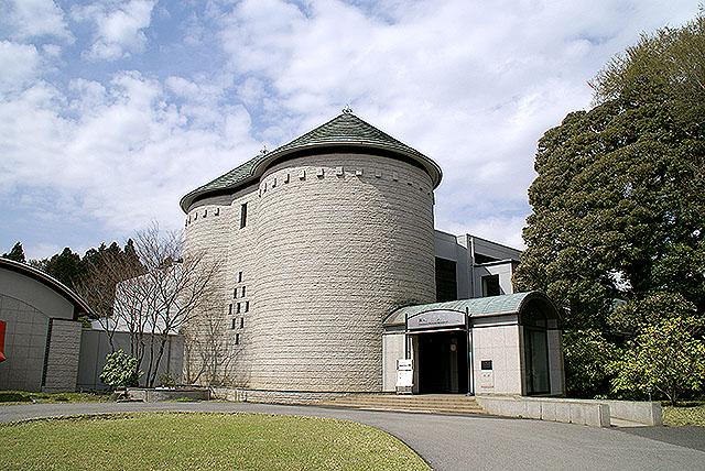 kmam_museum2.jpg
