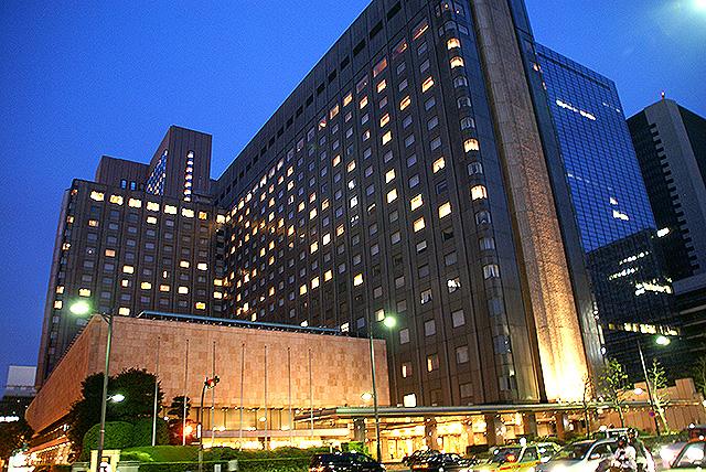 kokyo_empelerhotel.jpg