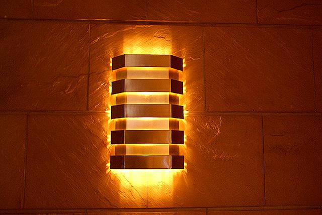 kokyo_empelerhotel_lamp.jpg