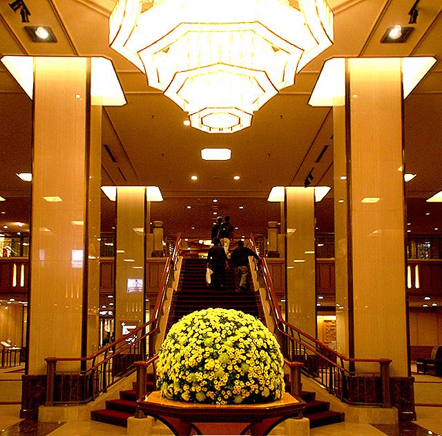 kokyo_empelerhotel_lobby1.jpg
