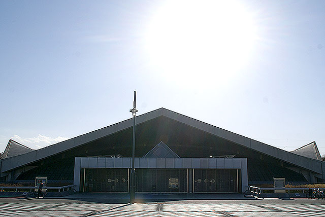 kop_gymnadium4.jpg