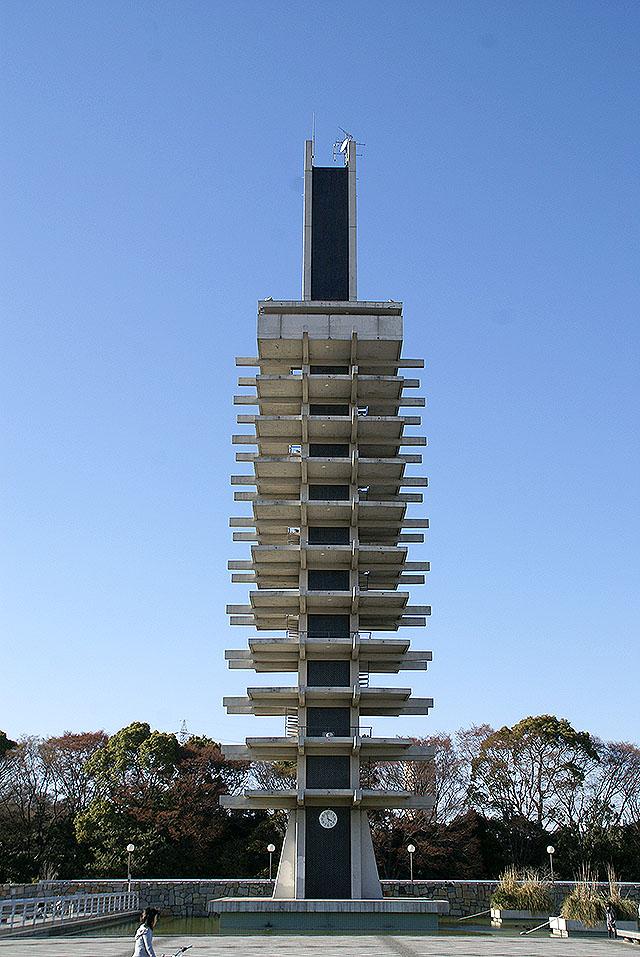 kop_tower1.jpg