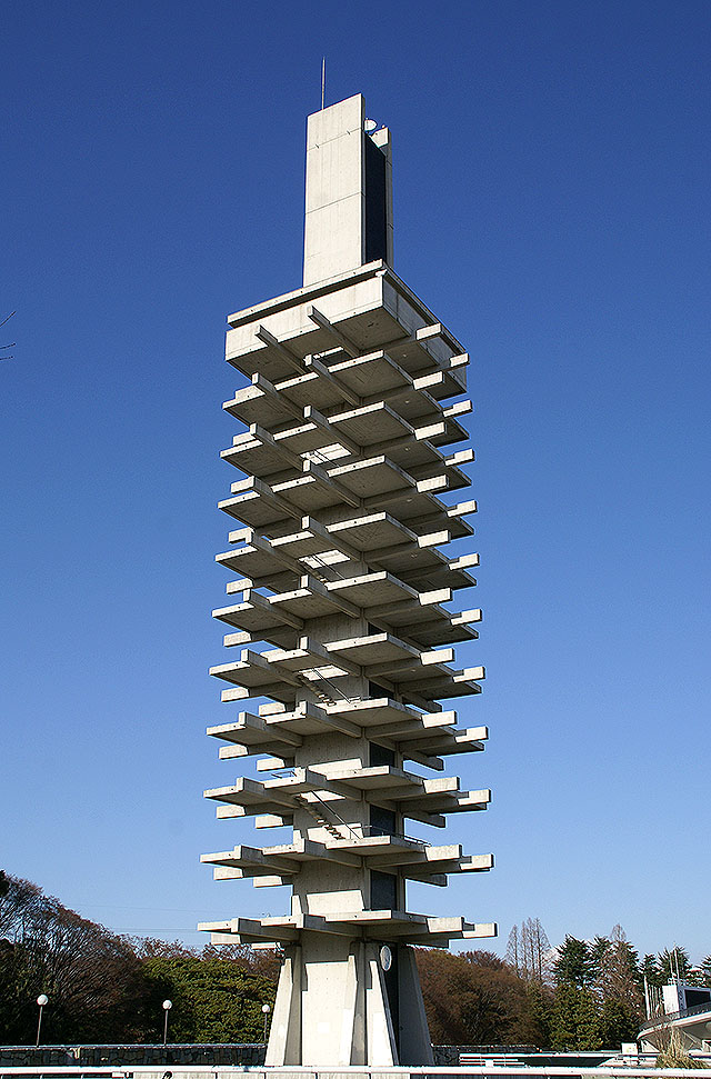 kop_tower2.jpg
