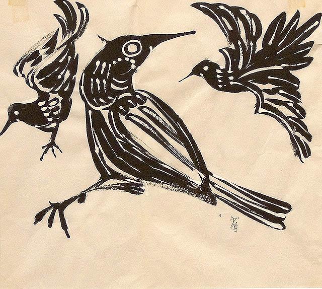 kudoshoji_birds.jpg