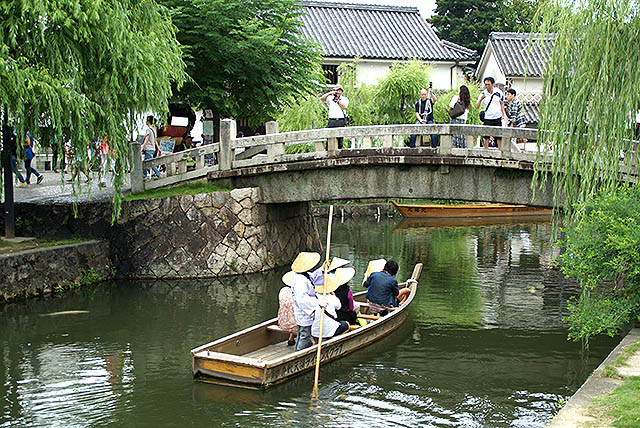 kurashiki_riverwalk.jpg